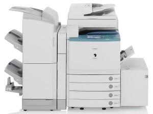 copieur-multifonction-couleur-canon-clc-4040-387799