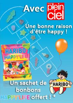 haribo_boutonweb01
