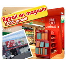 retrait_magasin