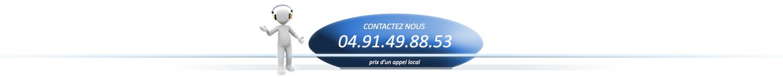 contactez-nous-200000